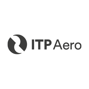 ITP Aero Kimua Group