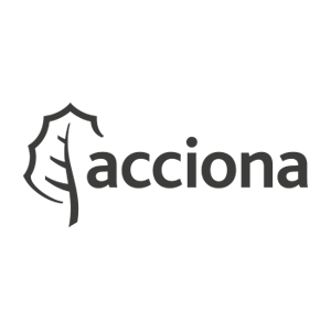 Acciona Kimua Group