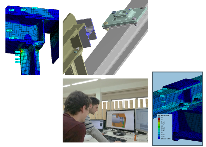 software ansys